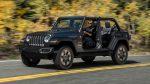 Jeep Wrangler 2018 04