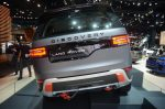 Land Rover Discovery SVX 2018 02