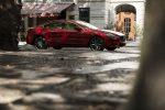 Mazda 6 2018 02