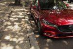 Mazda 6 2018 05