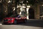 Mazda 6 2018 08