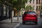 Mazda CX-5 2018 Фото 04