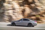 Mercedes-Benz CLS 2018 02
