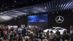 Mercedes-Benz CLS 2018 08