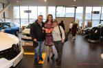 Распродажа в Renault Арконт 2017 01
