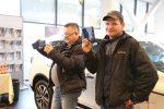 Распродажа в Renault Арконт 2017 26