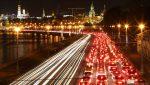 За 2017 год в России будет отозвано 1.5 миллиона автомобилей