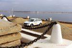 Тест-драйв Lada Vesta SW Cross 82