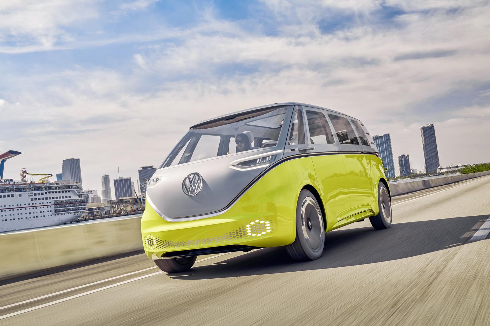 Фото автомобилей модели фольксваген