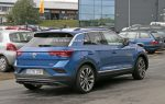 Volkswagen T-Roc R Hot 2018 03