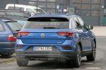 Volkswagen T-Roc R Hot 2018 04