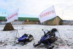 тест-драйв Land Cruiser's Land в Волгограде Фото 03