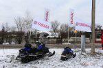 тест-драйв Land Cruiser's Land в Волгограде Фото 04