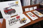 тест-драйв Land Cruiser's Land в Волгограде Фото 33