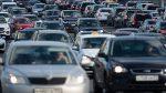 Объем вторичного рынка автомобилей в России составил более 5 млн 300 тыс. единиц