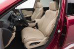 Acura RDX 2019 10