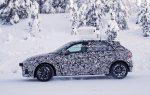 Audi A1 2019 04