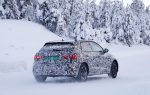 Audi A1 2019 09