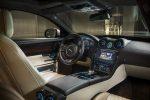 Jaguar XJ 2018 06