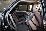 Тест-драйв Toyota Fortuner 2018 18