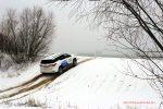 Тест-драйв Toyota Fortuner 2018 42