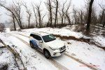 Тест-драйв Toyota Fortuner 2018 65