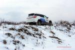 Тест-драйв Toyota Fortuner 2018 79