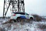 Тест-драйв Toyota Fortuner 2018 81