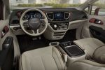 минивэн Chrysler Pacifica2017 04