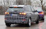 BMW X5 2019 02