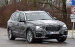 BMW X5 2019 04