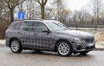BMW X5 2019 05