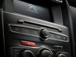 Citroen C4 Hatchback2015 06