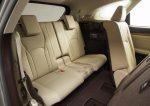 Lexus RX 450hL 2018 09