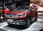 Самые ожидаемые автомобильные новинки весны: Lifan X70, Lifan X80, Lifan Solano II 1.8 литра