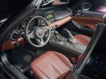 Mazda MX-5 RF 2018 05