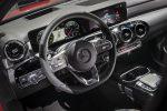 Mercedes A-Class 2019 04