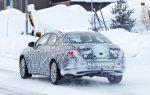 Mercedes CLA 2020 05