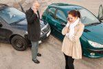 Оформление ДТП по европротоколу в 2018: к чему следует быть готовым автомобилистам