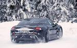 Porsche Mission-E 2018 02