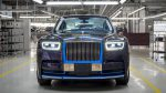 Rolls Royce Phantom 2018 01