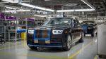 Rolls Royce Phantom 2018 02