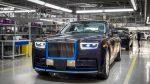 Rolls Royce Phantom 2018 03