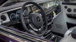 Rolls Royce Phantom 2018 04
