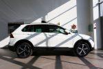 Тест-драйв Volkswagen Tiguan 2018 04