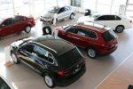 Тест-драйв Volkswagen Tiguan 2018 16