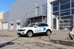 Тест-драйв Volkswagen Tiguan 2018 25