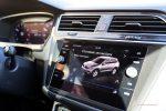 Тест-драйв Volkswagen Tiguan 2018 47