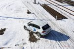 Тест-драйв Volkswagen Tiguan 2018 62