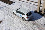 Тест-драйв Volkswagen Tiguan 2018 63